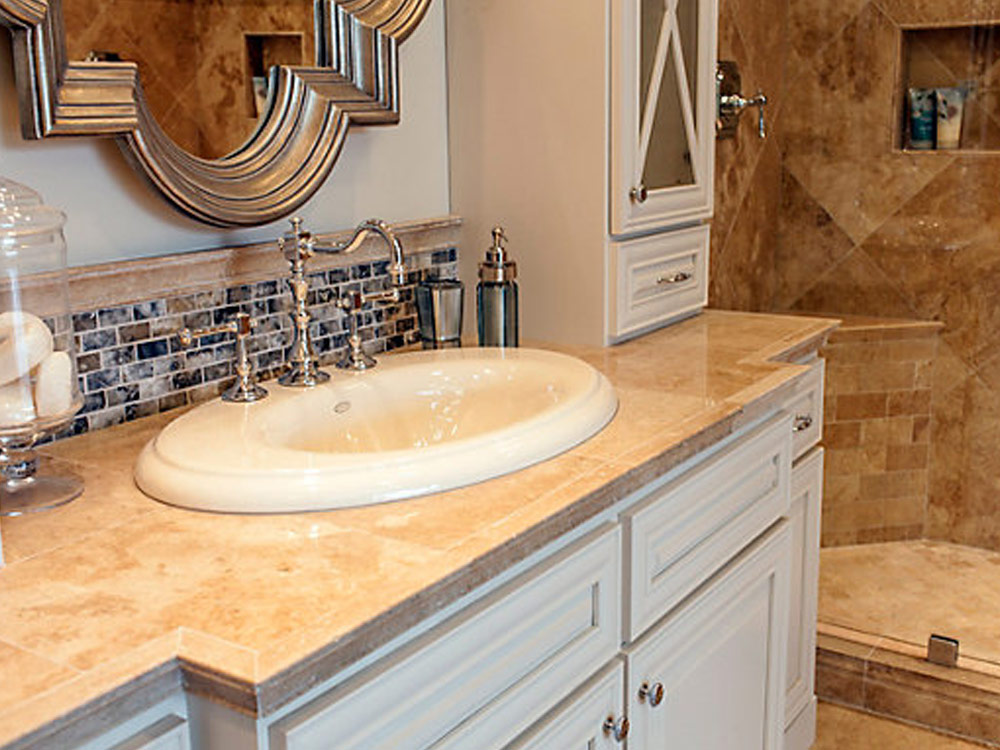 Cheap Bathroom Tiles For Sale In Miami Best Marble Tiles Company